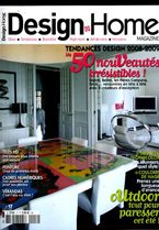 Design@Home Apr-May08 (Fr)