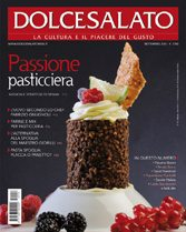 DOLCESALATO Sep11 (IT)