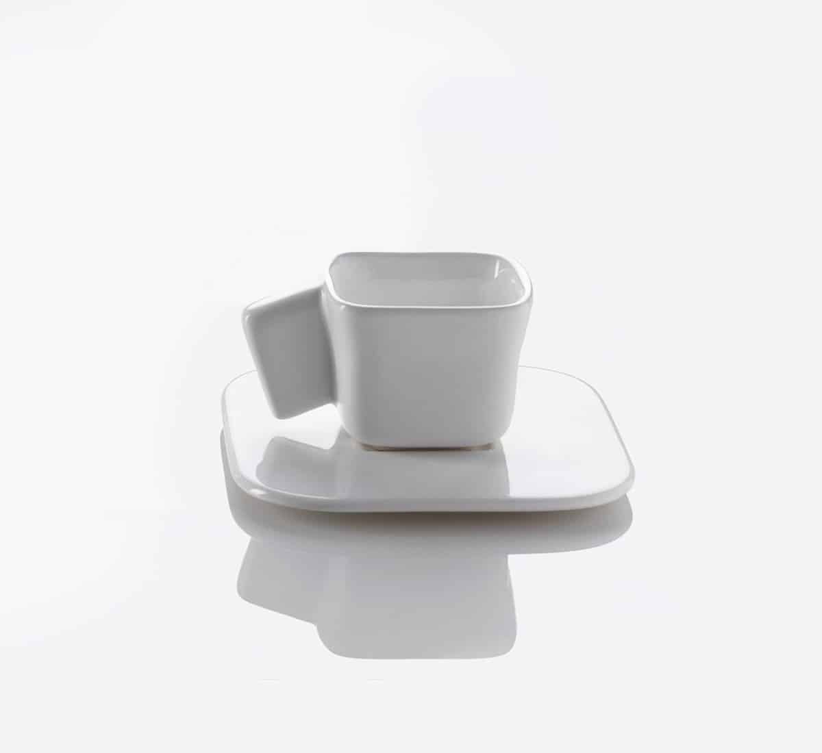 caffe Q by Sand & Birch for Blueside Collection